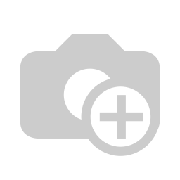 Be Like You - Tammy Tolman CD (Christian songs for kids)